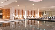 Wellness im PURIA Premium Spa: Bild 17