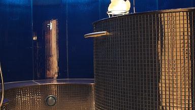 Hotel Zedern Klang - Ihr Spa Hotel in Osttirol: Bild 20