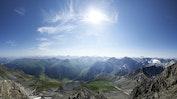Davos Klosters - Sommer- & Winterparadies: Bild 16