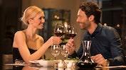 Restaurant Meridiano: Bild 2
