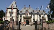 Domaine de Beaupré: Bild 2
