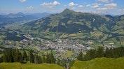 Urlaub in Kitzbühel: Bild 5
