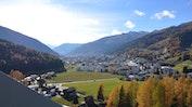InterContinental Davos: Bild 6