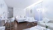 Deluxe Doppelzimmer Studio: Bild 1