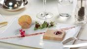 "Restaurant ""Les Tommeries"": Bild 3"