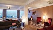 Parkhotel Bellevue & Spa in Adelboden: Bild 17