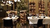 Silvester-Galamenü & schwungvoller Jahreswechsel: Bild 15