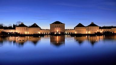 München - Kultur und Shopping: Bild 21