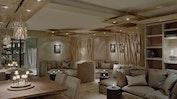 Seerose Resort & Spa: Bild 23