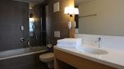 Romantik im Hotel des Alpes: Bild 4