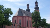 Stadt Mainz: Bild 7