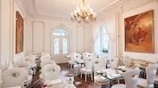 Hôtel Régent Contades: Bild 10