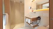 Komfort Doppelzimmer: Bild 5