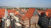 Stadt Hildesheim: Bild 17