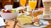 Köstliche Menü-Buffet-Kombinationen: Bild 8