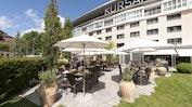 Restaurant Giardino – 365 Tage Sonnenschein auf dem Teller: Bild 12