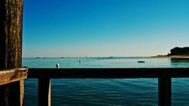 Insel Föhr: Bild 18