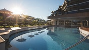 Traube Spa & Resort: Bild 13