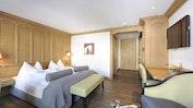 Doppelzimmer Rellerli Classic: Bild 6