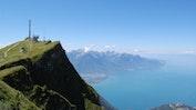 Montreux Riviera - pure Inspiration: Bild 20