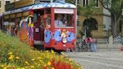 Frankfurt am Main: Bild 13