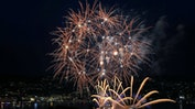 Silvester-Galamenü & schwungvoller Jahreswechsel: Bild 21