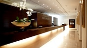Steigenberger Hotel Metropolitan: Bild 6