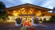 Traditionelles, familiär geführtes 5-Sterne-Hotel: Bild 4