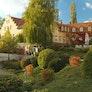 Dorotheenhof Weimar