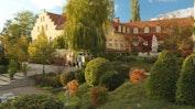 Dorotheenhof Weimar: Bild 1