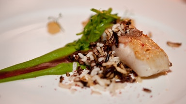 Kulinarischer Genuss mit Meerblick: Bild 13