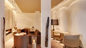 Hotelzimmer zum Wohlfühlen: Bild 7