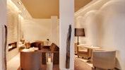 Hotelzimmer zum Wohlfühlen: Bild 6