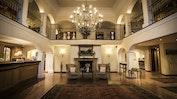 Hotel Spa Gasthof Gmachl: Bild 6