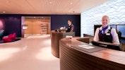 Radisson Blu Hotel: Bild 4