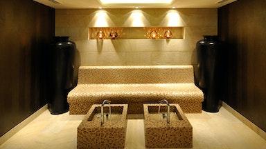 THOMAS - Ihr Lifestyle-Hotel in Husum: Bild 13