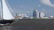 Seestadt Bremerhaven: Bild 12