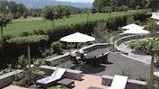 Wellnesshotel Golf Panorama: Bild 16
