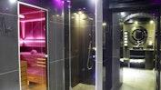 Designhotel La Cour des Augustins: Bild 6