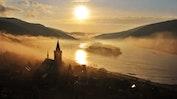 Rheinromantik: Bild 20