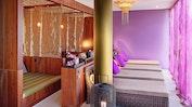 Cocon Thai Spa: Bild 2
