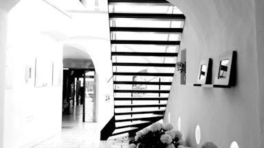 arthotel Blaue Gans mitten in Salzburg: Bild 6
