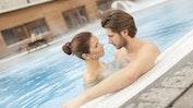 aquabasilea - vielfältigste Wellness-Welt der Schweiz: Bild 19