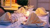Restaurant La Rose Des Vents: Bild 9