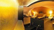 Das V8-HOTEL wird Sie überraschen!: Bild 9