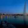 Genf - Stadt der Kunst und Kultur