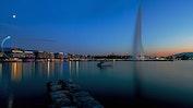 Genf - Stadt der Kunst und Kultur: Bild 9