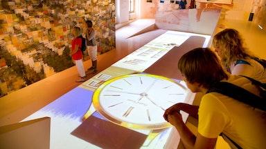 La Chaux-de-Fonds - Unesco-Welterbe: Bild 25