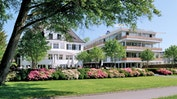RIVA - Das Hotel am Bodensee: Bild 8