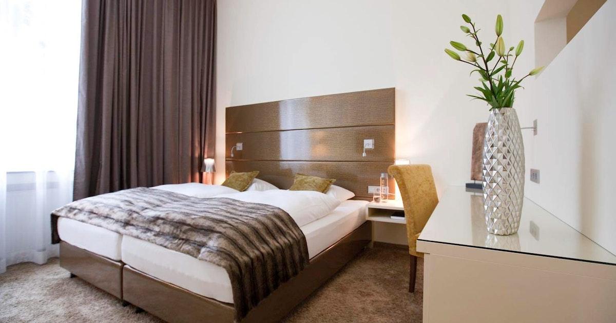 romantik im bergischen land weekend4two. Black Bedroom Furniture Sets. Home Design Ideas